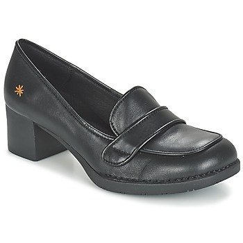 Art Zapatos de tacón BRISTOL para mujer