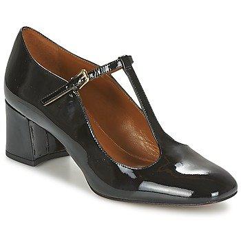 Heyraud Zapatos de tacón DOCIA para mujer