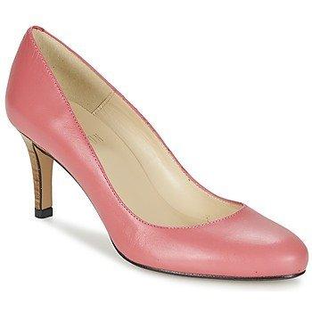 Betty London Zapatos de tacón AMUNTAI para mujer