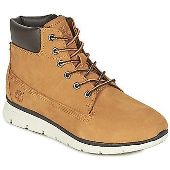 Timberland Botines KILLINGTON 6 IN para niña
