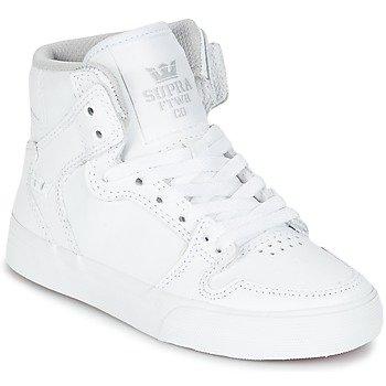 Supra Zapatillas altas KIDS VAIDER para niño