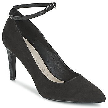 Moony Mood Zapatos de tacón FIFO para mujer