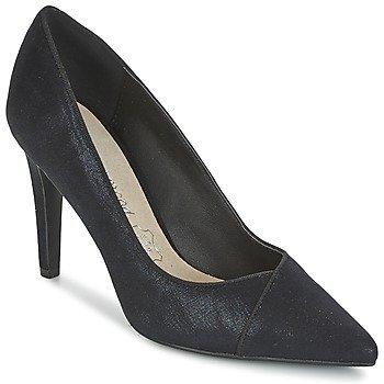 Moony Mood Zapatos de tacón FIMI para mujer