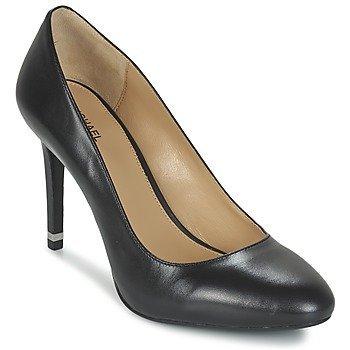 MICHAEL Michael Kors Zapatos de tacón ASHBY PUMP para mujer