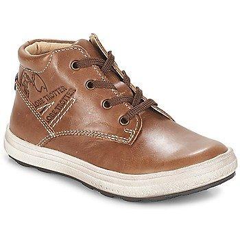 GBB Zapatillas altas NINO para niño