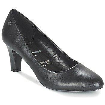 Elle Zapatos de tacón GARANCE para mujer