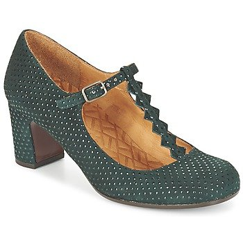 Chie Mihara Zapatos de tacón JACARA para mujer