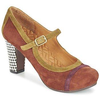 Chie Mihara Zapatos de tacón KIONA para mujer