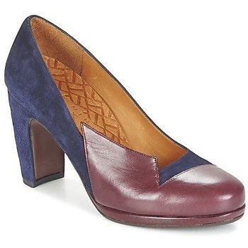 Chie Mihara Zapatos de tacón VARDA para mujer