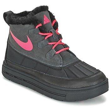 Nike Botines WOODSIDE CHUKKA 2 JUNIOR para niña