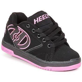Heelys Zapatillas con ruedas PROPEL2.0 para niña