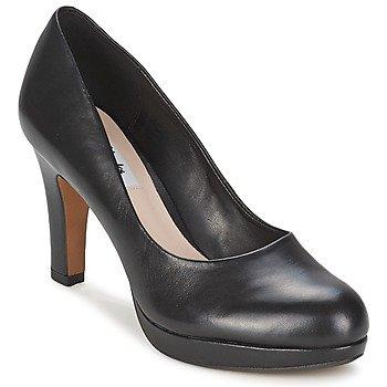 Clarks Zapatos de tacón CRISP KENDRA para mujer