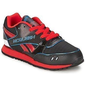 Reebok Classic Zapatillas CARS NEON RUNNER para niño