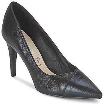 Moony Mood Zapatos de tacón GUDRUN para mujer