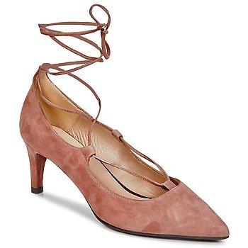 Betty London Zapatos de tacón FIAJI para mujer