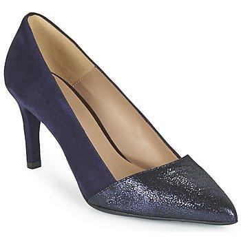 Betty London Zapatos de tacón FELANIDE para mujer