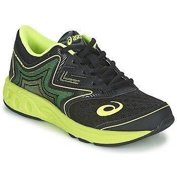 Asics Zapatillas deporte GEL-NOOSA TRI 12 GS para niño