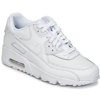 nike air niña zapatillas 2019