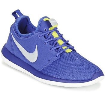 Nike Zapatillas ROSHE TWO GRADE SCHOOL para niño