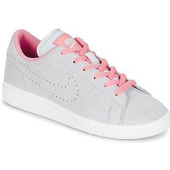 Nike Zapatillas TENNIS CLASSIC PREMIUM GRADE SCHOOL para niña