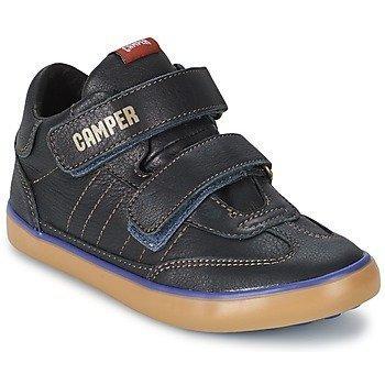 Camper Zapatillas PELOTAS PERSIL para niño