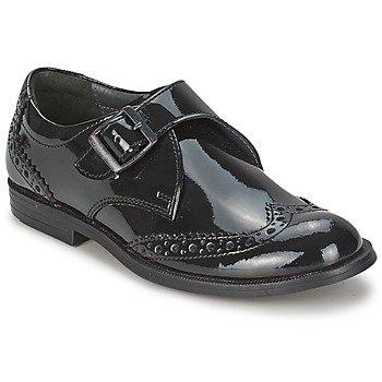 Start Rite Zapatos niña COTSWOLD para niña