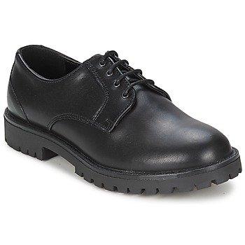Start Rite Zapatos niño MARLBOROUGH para niño