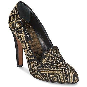 Etro Zapatos de tacón 3055 para mujer