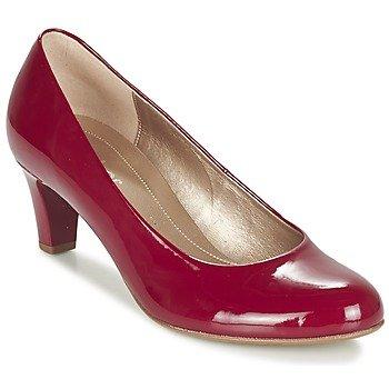 Gabor Zapatos de tacón ROUGETTE para mujer