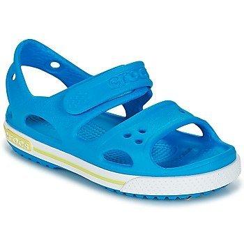 Crocs Sandalias Crocband II Sandal PS para niño