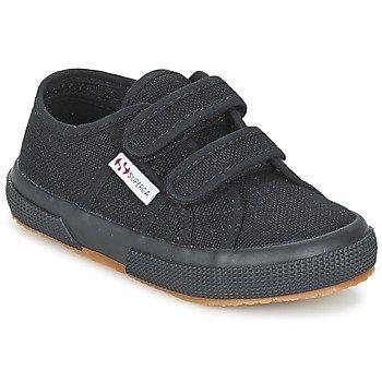 Superga Zapatillas 2750 STRAP para niña