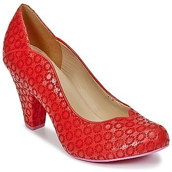 Cristofoli Zapatos de tacón JULY para mujer