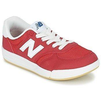 New Balance Zapatillas KT300 para niña