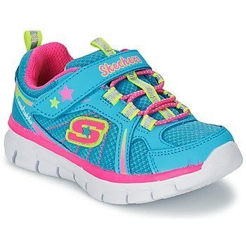 Skechers Zapatillas SYNERGY LOVESPUN para niña