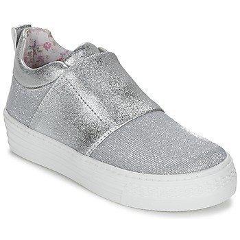 Primigi Zapatos STARLET para niña