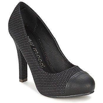 Moony Mood Zapatos de tacón KRISTA para mujer