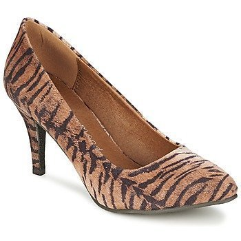 Moony Mood Zapatos de tacón LENI para mujer
