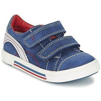 Catimini Zapatillas PERRUCHE para niño