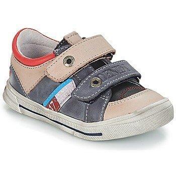 GBB Zapatillas PHIL para niño