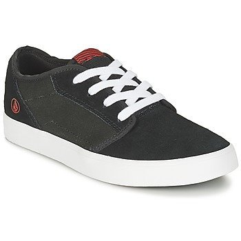 Volcom Zapatillas GRIMM 2 BIG YOUTH para niño
