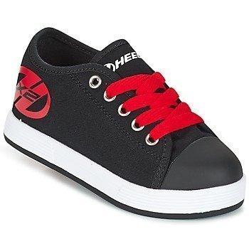 Heelys Zapatillas con ruedas FRESH X2 para niño