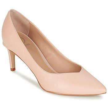 Dumond Zapatos de tacón MERICO para mujer