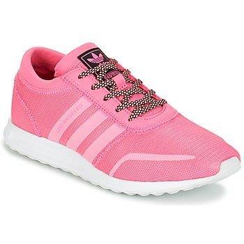 adidas Zapatillas LOS ANGELES J para niña