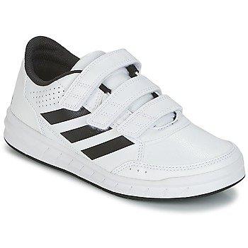 adidas Zapatillas ALTASPORT CF K para niño