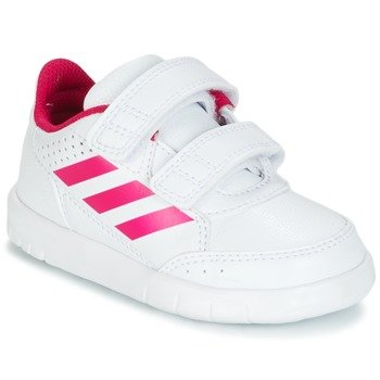 adidas Zapatillas ALTASPORT CF I para niña