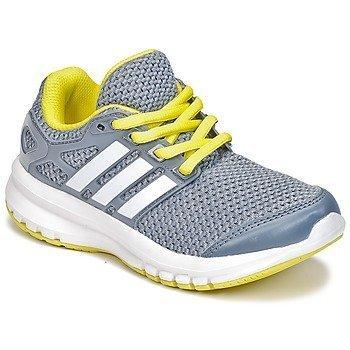 adidas Zapatillas de running ENERGY CLOUD K para niño