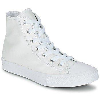 Converse Zapatillas altas CHUCK TAYLOR ALL STAR METALLIC SEASONAL HI para niña