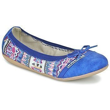LPB Shoes Bailarinas CAPRICE para niña