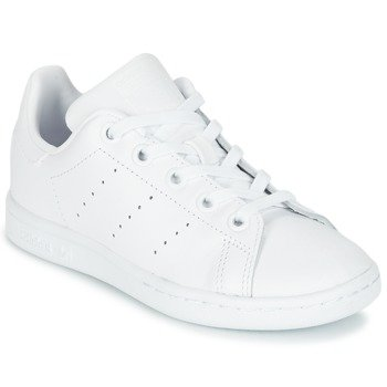 adidas Zapatillas STAN SMITH C para niña