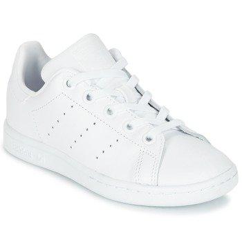 adidas Zapatillas STAN SMITH C para niña